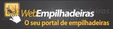 Conheça o Portal WebEmpilhadeiras