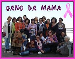 Gang da Mama