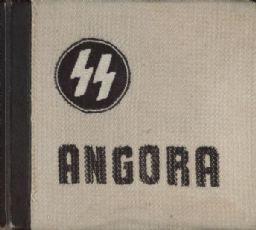 The Angora Project
