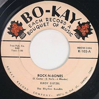 Rock-N-Bones