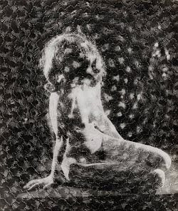 Works by Ferenc Berkó