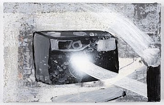 J. J. Peet: Shadow