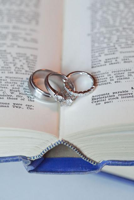 Matrimonio Semplicemente Perfetto Nero Rosa
