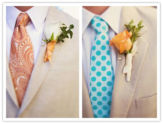 Matrimonio Azzurro E Arancione : Semplicemete perfetto wedding planner matrimonio arancione
