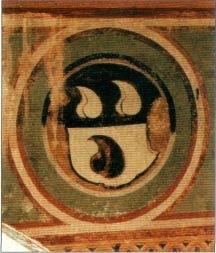 """[AVENTURA INICIAL] """"Principes y Truhanes """" [Ciudad Catedral, 15 de noviembre - 897 d.g.] Colleoni"""
