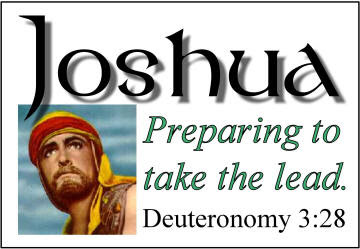 KING of Jeshurun: 8/1/10 - 9/