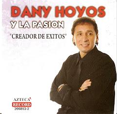Dany y La Pasion