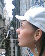 Autor de este blog: Elena Palomo