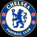 .:.This Is A CHELSEA <br>supporter site