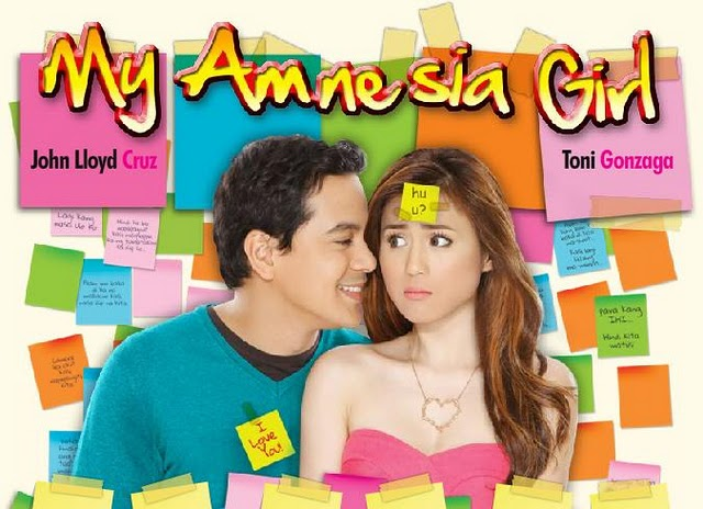 watch My Amnesia Girl pinoy movie online streaming best pinoy horror movies