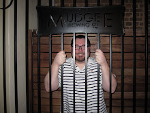 Tighe's in Jail!