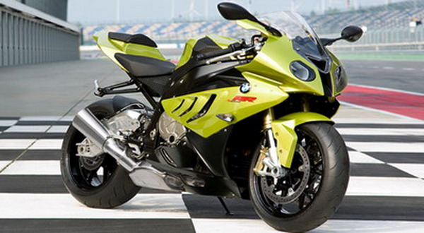 World Transportation Bmw S1000rr Ready Blocking Japanese