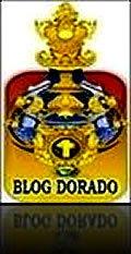 [prémio+blog+dourado.jpg]