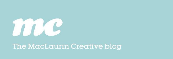 MacLaurin Creative