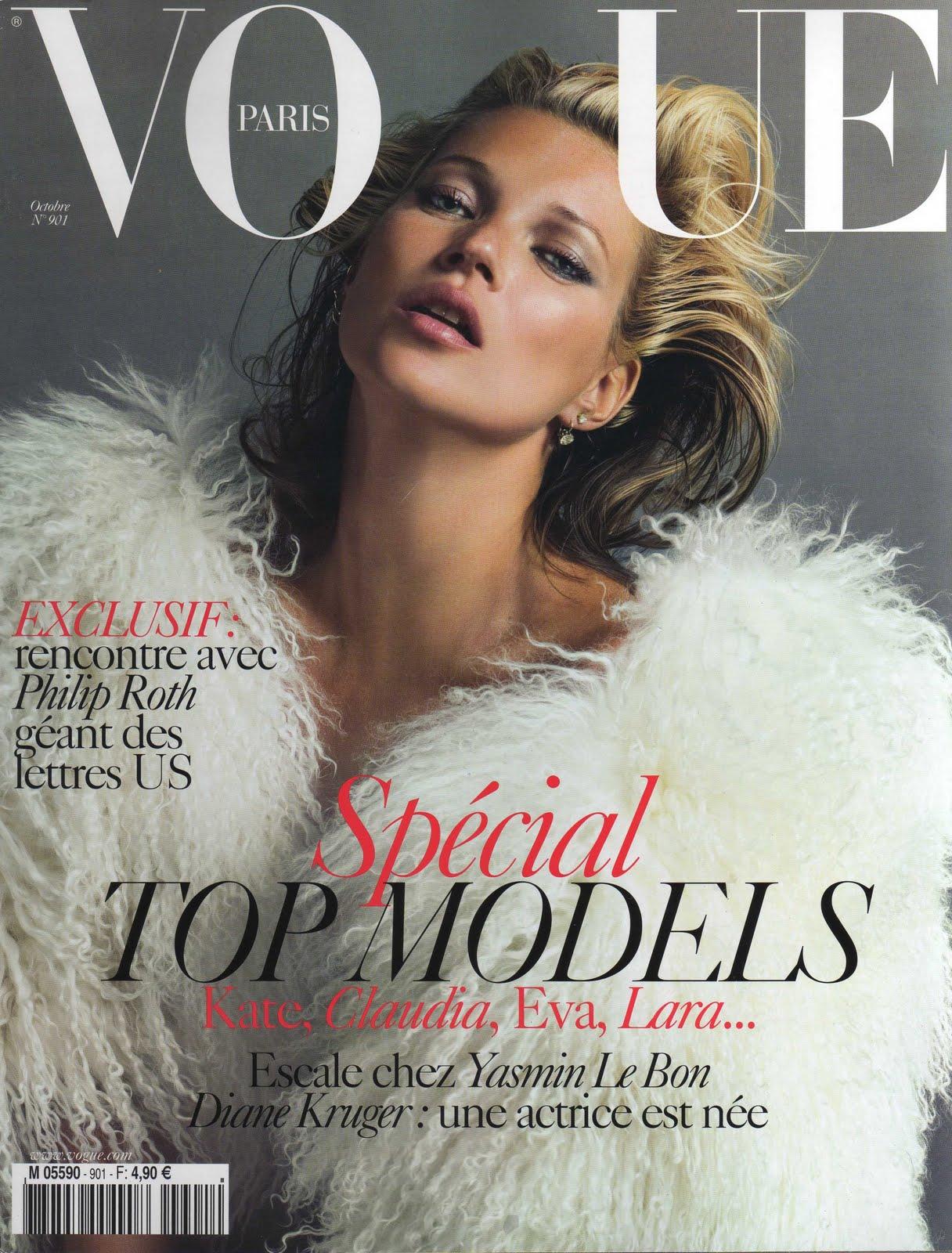 http://3.bp.blogspot.com/_DgJL0hPnjrI/TM0u98L0X2I/AAAAAAAARB4/AmMxSsh_XSM/s1600/Kate_Moss_-_Vogue_Paris.jpg