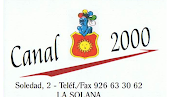 Canal 2000