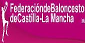 Federacion Baloncesto Castilla la Mancha