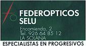 Federopticos Selu