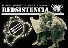 DESCARGA REDSISTENCIA