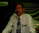 .:: Guru Besar SK Taman Perling ::.
