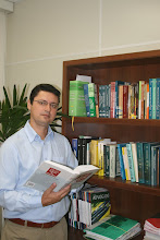Dr. Eduardo Lopes Teixeira, Esp.