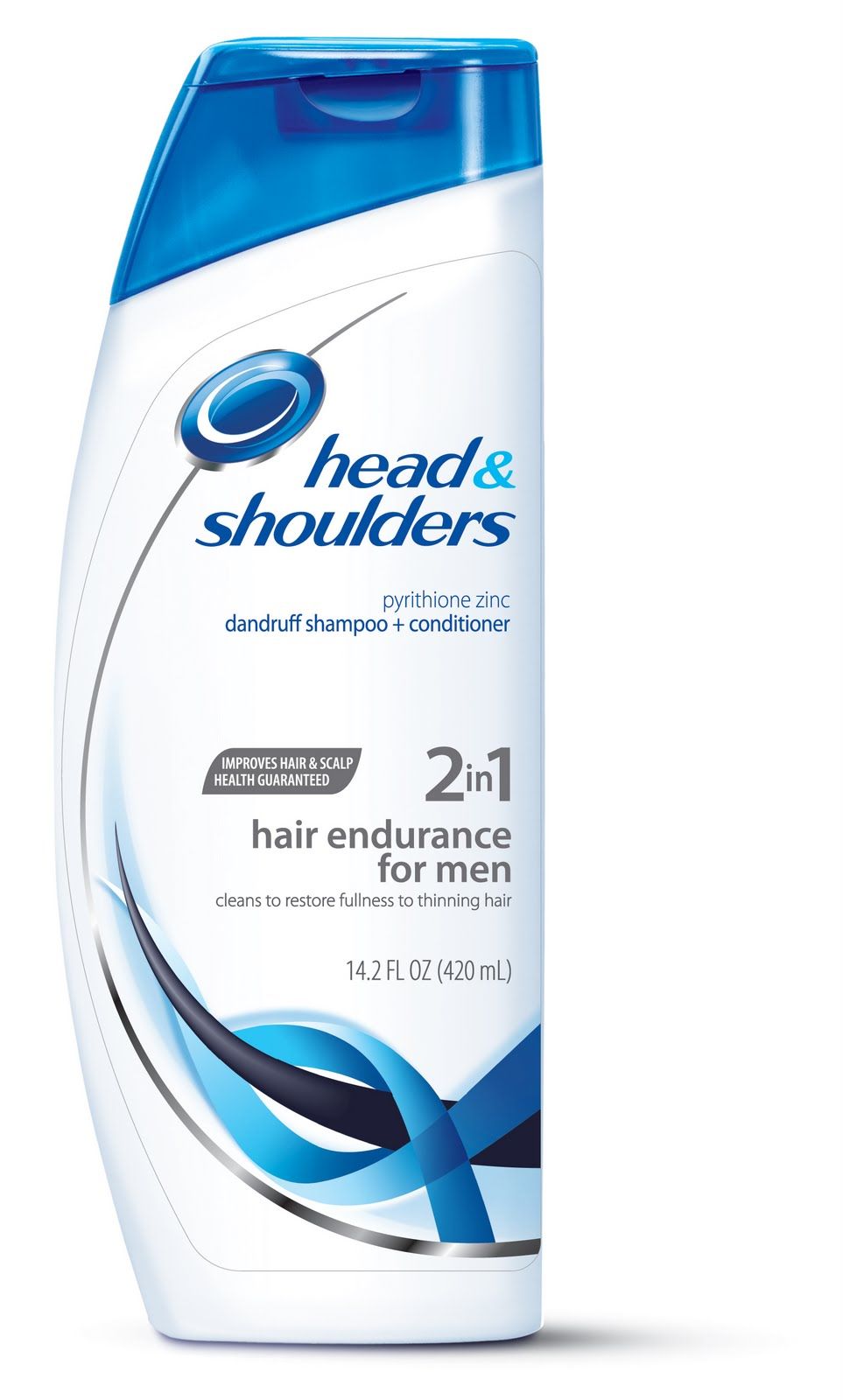 head shoulders Find product information, ratings and reviews for head & shoulders® classic clean dandruff shampoo online on targetcom.