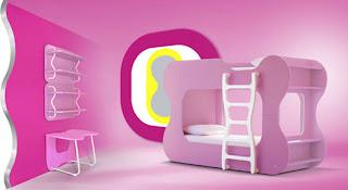 Bedroom Furnitures, Bedroom Decorating