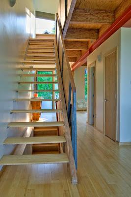 affordable house, affordable house design, budget friendly house,  budget friendly house design, eco-friendly house, eco-friendly house  design, green house designs