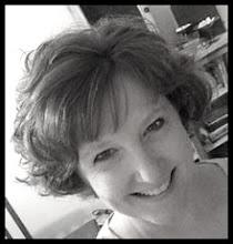 Angie Tieman