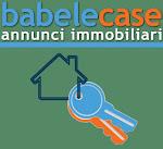 Babele Case blog