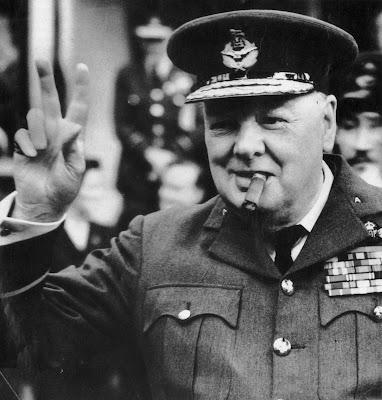 http://3.bp.blogspot.com/_Dh4IdBBmbuc/SWUO8UfWoAI/AAAAAAAAAFc/1tOTPc80u1w/s400/Winston+Churchill_1.jpg