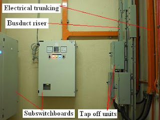 Generac 200   Transfer Switch Wiring Diagram likewise Electrical Engineering Pics blogspot likewise Calorifier besides Solar Array Wiring Diagram moreover Basic Home Electrical Wiring Guide. on typical house wiring diagram