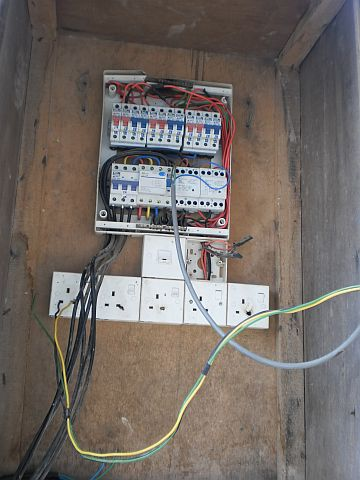 Temporary Bdb Bpicture on Electrical Drawings Wiring Diagrams