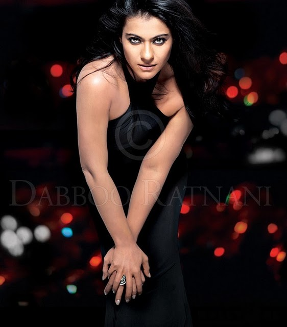dabboo ratnani 2011 calendar pictures. Exclusive: Dabboo Ratnani 2011 Calendar Pictures
