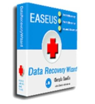 Its Easeus  Data Recovery Wizard Free Edition 501. Parental Involvement In Early Childhood Education. Microsoft Excel Training Courses. Ac Repair Lewisville Tx Tax Consultant Austin. No Documentation Home Loan Local Garage Door. What Shampoo Is The Best For Your Hair. Washington State Child Support Calculator. Storage Units In Columbia Sc. Charlotte Flight Training Lhc Computing Grid
