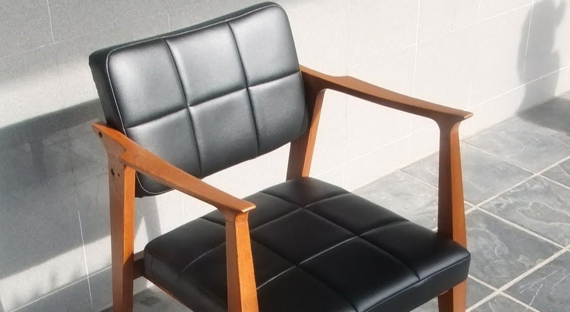 Second Charm Vintage Furniture Repaired Restored And