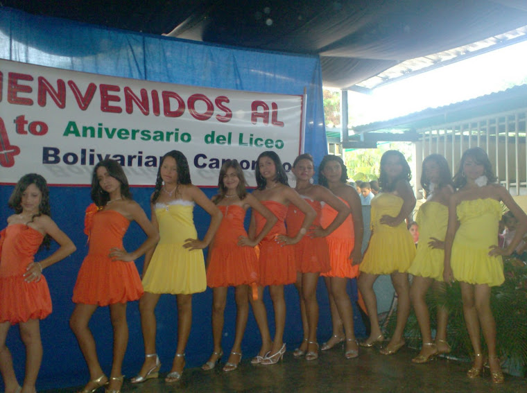 IV Aniversario