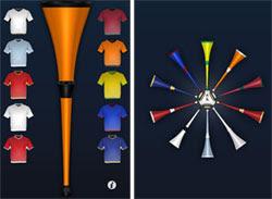 Vuvuzela Download