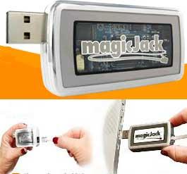 MagicTalk