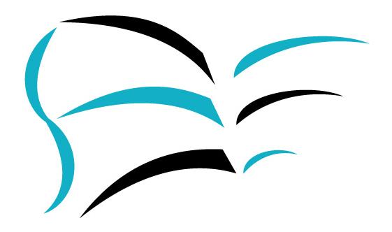 Logo Sef 2009 Niat Awalnya Menampilkan Semacam Sketsa Sebuah Buku