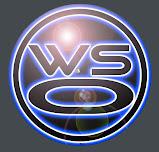 WestSide Osaka
