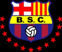 El Barcelonista Inteligente