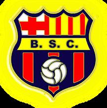 enterate todo sobre Barcelona s.c. desde su hinchada