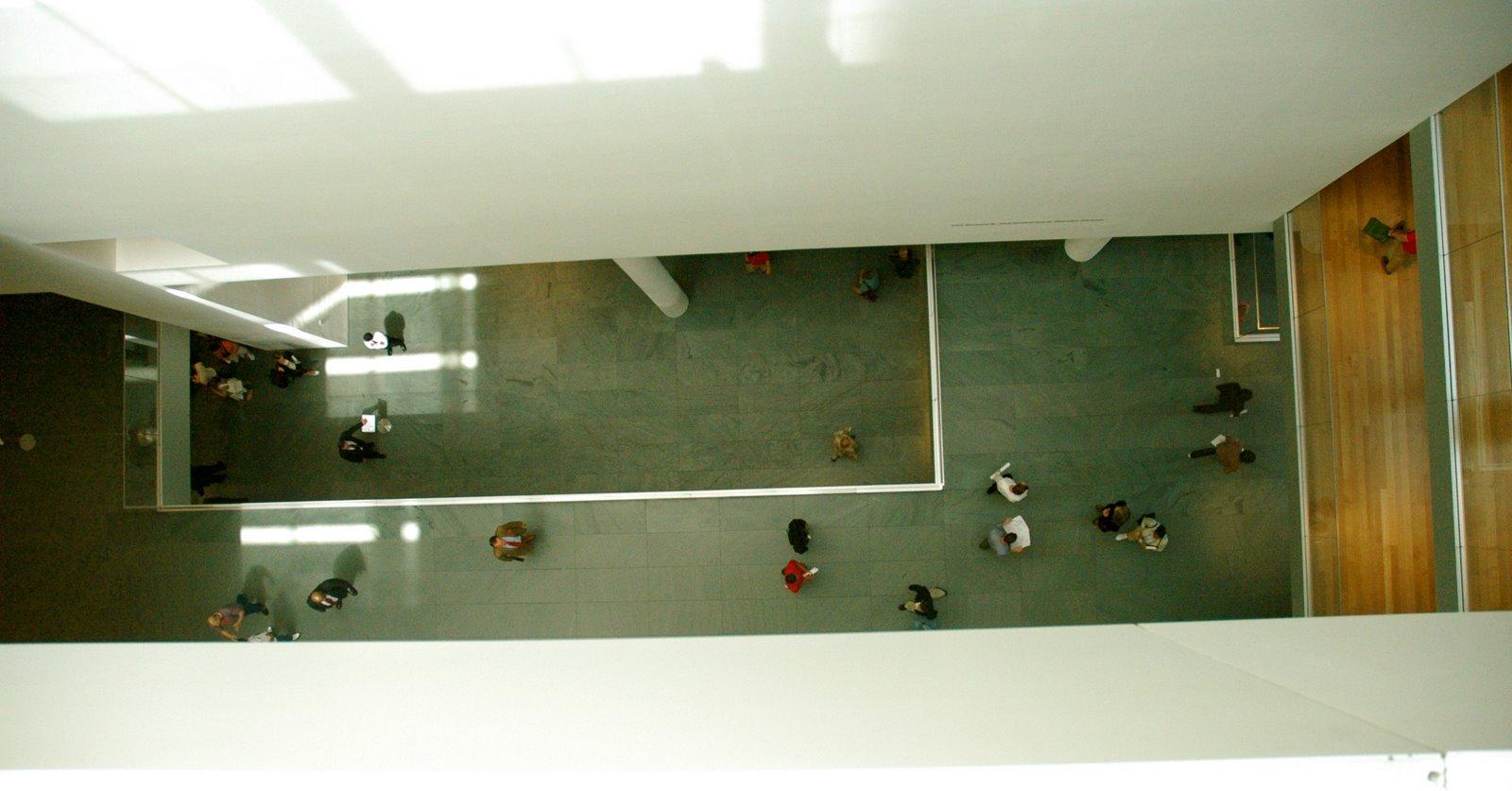 [Moma+Floor+2]