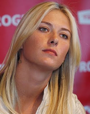 maria sharapova hot imageness. tattoo maria sharapova hot