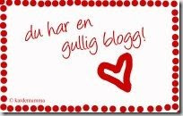 15. Frn Anette - Ofelias Hus Blogg - Bildlnk
