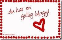 15. Från Anette - Ofelias Hus Blogg - Bildlänk