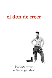 El Don de Creer