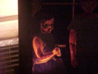 http://3.bp.blogspot.com/_DiNzV9H0R0U/TTbFRDm1JjI/AAAAAAAAAaM/8OFXwwkilLY/s320/haunted7.jpg