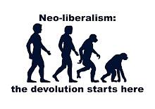 Neoliberalism: